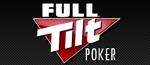 fulltilt-logo