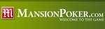mansion-logo